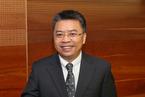 商务部部长助理童道驰任湖北省政府党组成员