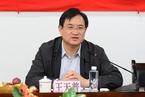 中石化原总经理王天普获刑15年 曾帮助周滨销售石油设备