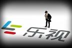 乐视高级副总裁郑孝明离职  转投京东