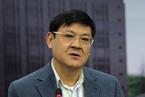 武汉大学原校长李晓红任教育部副部长