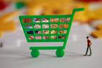 机构预计:短期内物价涨幅将相对温和