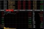今日午盘:亚太股市普遍反弹 A股冲高涨逾1%