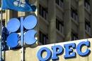 "OPEC限产美国""搭便车"" 产油国博弈愈演愈烈"