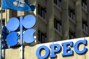 如何减产各方分歧大 OPEC维也纳会议艰难开幕