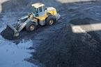 珠三角2020年煤炭消费量要比2013年降12%