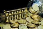 信贷增长超出市场预期 融资需求有所改善