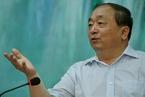 贵州宣传部长张广智转任陕西组织部长