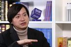 """【片花预播】""""一线人物""""专访智联招聘CEO郭盛:对就业市场有信心"""