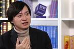 """【片花预播】""""一线人物""""专访智联招聘CEO 郭盛:如何看网上招聘业的市场环境"""