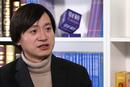 【一线人物】智联招聘CEO郭盛:就业信心指数不断上涨