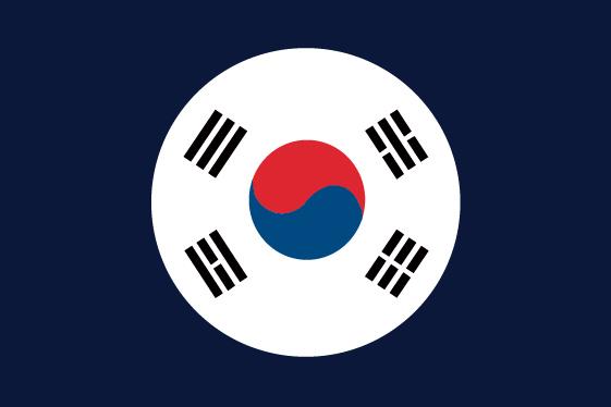 """朴槿惠终遭弹劾 告别韩国最""""不好干""""的岗位"""