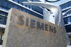 西门子45亿美元收购美国工业软件商