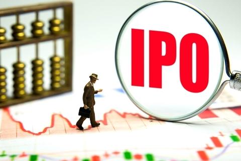 趣店拟赴美IPO 筹资额或超7.5亿美元