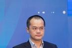 """【互联网大会】王兴:""""互联网+""""就是互联网的下半场"""