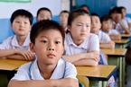 避免流动儿童失学 学者吁突破超大城市教育供给困局