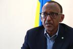【财新时间】卡加梅:卢旺达的重建与新生