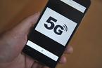 爱立信董事长:5G商业模式不止是换一张手机卡