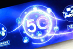 拿下5G基础编码,华为就拿下了5G时代?