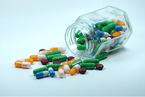 独家|丙肝药市场变局:三种外资新药通过技术审评