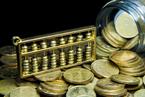 短期利率下行 银行体系流动性有所改善