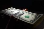 美国国家经济研究局:收入不平等美国比中国更严重