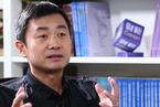 【一线人物】毛大庆:创业为什么
