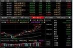 今日开盘:沪指平开 深成指上涨0.23%