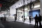 《汽车销售管理办法》修订 打破品牌单一授权