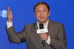 蔡昉:劳动力市场改革是高速增长的必要条件