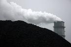 煤电企业盈利拐点到来