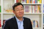 东阿阿胶总裁秦玉峰:阿胶涨价是价值回归