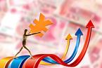 研究称市场利率可能将维持小幅上移态势