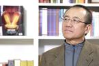 """【片花预播】""""财新时间""""专访高西庆:公共治理和市场尚存巨大矛盾"""