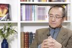 """【片花预播】""""财新时间""""专访高西庆:监管者应该只做抓坏人一件事"""