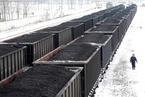 运价影响煤价? 发改委与中铁总出现分歧