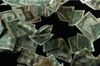 【短视频】经合组织称经济复苏成果分配不均