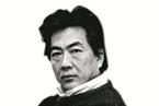 台湾文学的巨大身影