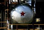 机构:工业企业利润改善基础尚不稳固
