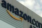 亚马逊收购中东最大电商