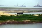 鄱阳湖水利枢纽该不该建?多方专家呼吁暂缓