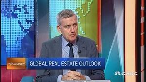分析人士:中国多项举措显示维稳经济信心