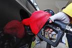 油价今年第九次上调 为四年最大涨幅