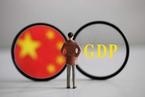 瑞信上调中国明年经济增长至6.3%