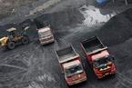四季度煤炭缺口约4000万吨