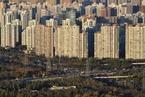 莱坊:一线城市房价明年续升3-5%