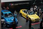超豪华汽车消费者对税率变化不敏感