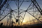 能源领域的数字时代已经来临
