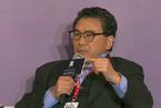 【直播回看】全球先进制造业的前景与中国机遇