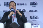 刘世锦:中国经济已经非常接近底部