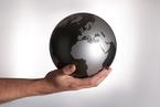 富达:全球政局风险犹存 企业信心转好